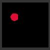icon-fc-ponsnibbelen-100px